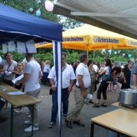 2012-07-28_-_Nachbarschaftsfest-0253