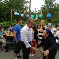 2012-07-28_-_Nachbarschaftsfest-0255