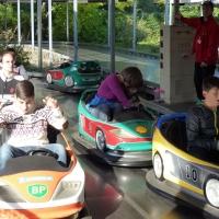 2012-10-03_-_Ausflug_Skylinepark-0004