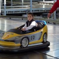 2012-10-03_-_Ausflug_Skylinepark-0009