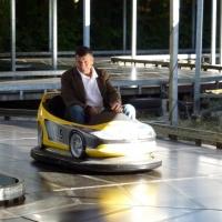 2012-10-03_-_Ausflug_Skylinepark-0010