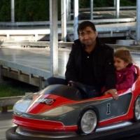 2012-10-03_-_Ausflug_Skylinepark-0011