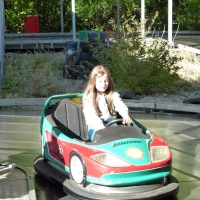 2012-10-03_-_Ausflug_Skylinepark-0013