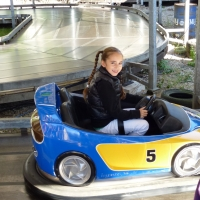 2012-10-03_-_Ausflug_Skylinepark-0015