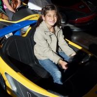 2012-10-03_-_Ausflug_Skylinepark-0016