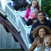 2012-10-03_-_Ausflug_Skylinepark-0022