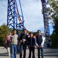 2012-10-03_-_Ausflug_Skylinepark-0029
