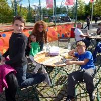 2012-10-03_-_Ausflug_Skylinepark-0035
