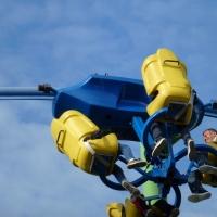 2012-10-03_-_Ausflug_Skylinepark-0041