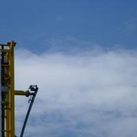 2012-10-03_-_Ausflug_Skylinepark-0042