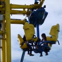 2012-10-03_-_Ausflug_Skylinepark-0043