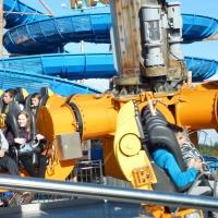 2012-10-03_-_Ausflug_Skylinepark-0057