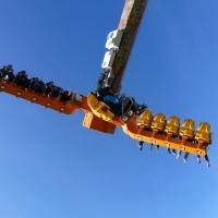 2012-10-03_-_Ausflug_Skylinepark-0058