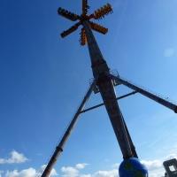 2012-10-03_-_Ausflug_Skylinepark-0059