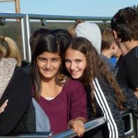 2012-10-03_-_Ausflug_Skylinepark-0062