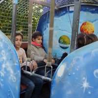 2012-10-03_-_Ausflug_Skylinepark-0070