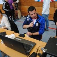 2012-11-03_-_AJM_Event-0014