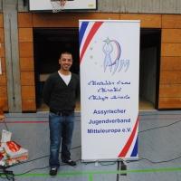 2012-11-03_-_AJM_Event-0016
