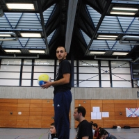 2012-11-03_-_AJM_Event-0037