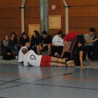 2012-11-03_-_AJM_Event-0053