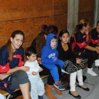 2012-11-03_-_AJM_Event-0061