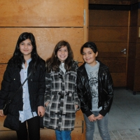 2012-11-03_-_AJM_Event-0064