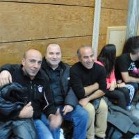 2012-11-03_-_AJM_Event-0077