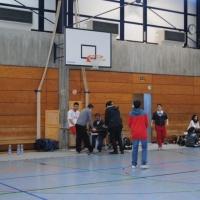 2012-11-03_-_AJM_Event-0130