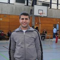 2012-11-03_-_AJM_Event-0131