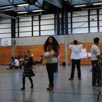 2012-11-03_-_AJM_Event-0139