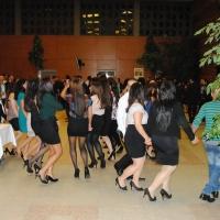 2012-11-03_-_AJM_Event-0149