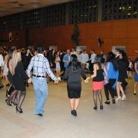 2012-11-03_-_AJM_Event-0151