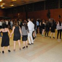 2012-11-03_-_AJM_Event-0152