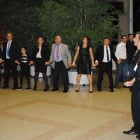 2012-11-03_-_AJM_Event-0157