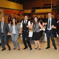2012-11-03_-_AJM_Event-0158
