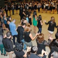 2012-11-03_-_AJM_Event-0161