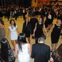2012-11-03_-_AJM_Event-0165