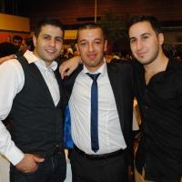 2012-11-03_-_AJM_Event-0166