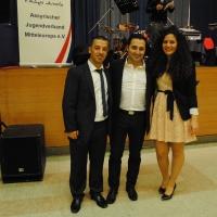 2012-11-03_-_AJM_Event-0169