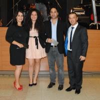 2012-11-03_-_AJM_Event-0179