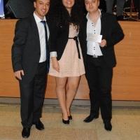 2012-11-03_-_AJM_Event-0183