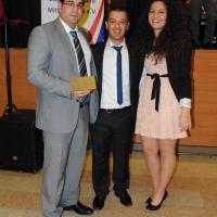 2012-11-03_-_AJM_Event-0184