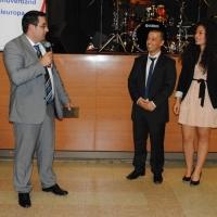2012-11-03_-_AJM_Event-0185
