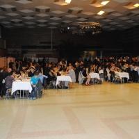 2012-11-03_-_AJM_Event-0186