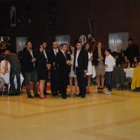 2012-11-03_-_AJM_Event-0187