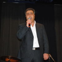 2012-11-03_-_AJM_Event-0188