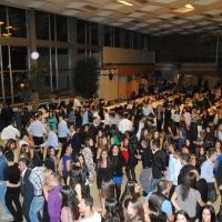 2012-11-03_-_AJM_Event-0194