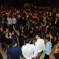 2012-11-03_-_AJM_Event-0196
