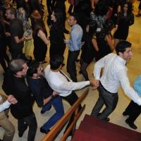 2012-11-03_-_AJM_Event-0197