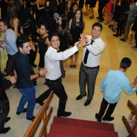 2012-11-03_-_AJM_Event-0198